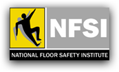 National Floored Safeety Institute - NFSI